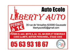 Liberty auto - 72 - Site.jpg