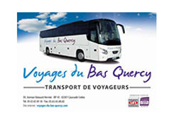 Voyages du Bas Quercy - 72 - Site.jpg