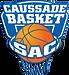Caussade Basket.png