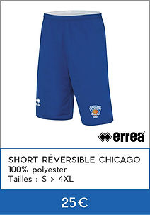 Short_réversible_chicago.jpg