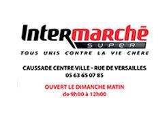 Intermarché_-_72_-_Site.jpg