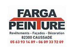Farga - 72 - Site.jpg