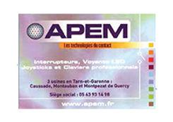 APEM - 72 - Site.jpg