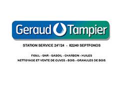 Geraud Tampier - 72 - Site.jpg
