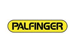 Palfinger - 72 - Site.jpg