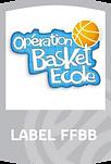 Label_Opération_Basket_École.png