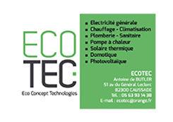 Ecotec - 72 - Site.jpg