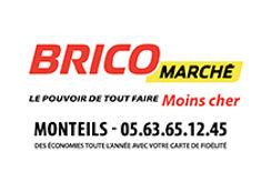 Brico marché - 72 - Site.jpg