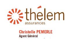 Thélem_assurance_-_72_-_Site.jpg