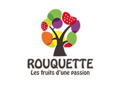 Rouquette - 72 - Site.jpg