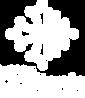 logo_occitanie - Monochrome.png