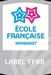 Label MiniBasket.png