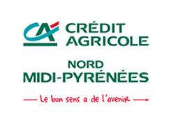Crédit_Agricole_-_72_-_Site.jpg