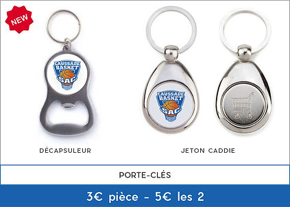 Porte-clés.jpg