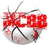 Moissac Castelsarrasin Basket.jpg