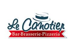 Le Canotier - 96 - Site.jpg