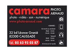 Camara - 72 - Site.jpg