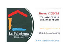 La Palotienne - 72 - Site.jpg