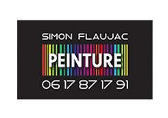 Simon Flaujac - 72 - Site.jpg