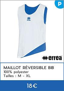 Maillot_réversible_Bib.jpg