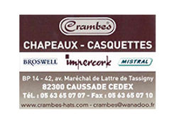 Crambes - 72 - Site.jpg