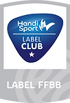 Label Club handi sport.png
