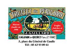 Gaillard - 72 - Site.jpg