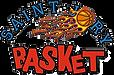 Saint-Jory Basket copie.png