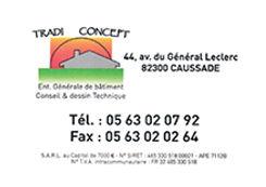 Tradi Concept - 72 - Site.jpg