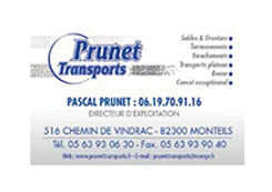 Prunet transport - 72 - Site.jpg