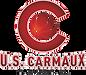 Carmaux Basket copie.png