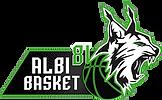 Albi Basket.png