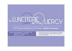Lunetterie du Quercy - 72 - Site.jpg