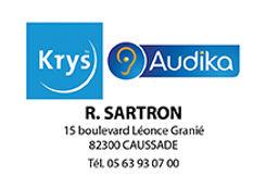 Krys - 72 - Site.jpg