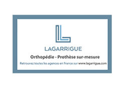 Lagarrigue - 72 - Site.jpg