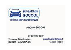Soccol - 72 - Site.jpg