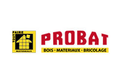 Probat - 72 - Site.jpg