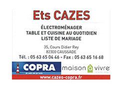 Cazes - 72 - Site.jpg