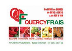 Quercy Frais - 72 - Site.jpg