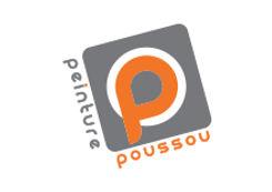 Poussou - 72 - Site.jpg