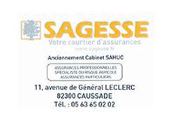 Sagesse - 72 - Site.jpg