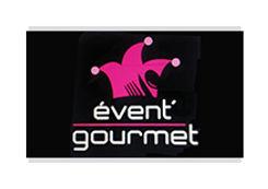Event' Gourmet - 72 - Site.jpg