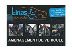 Linas concept - 72 - Site.jpg