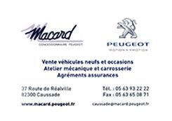 Peugeot Macard - 72 - Site.jpg