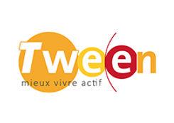 Tween - 72 - Site.jpg