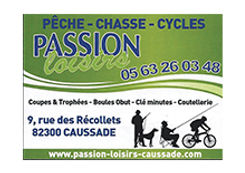 Passion loisirs - 72 - Site.jpg