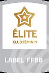 Label élite féminin.png