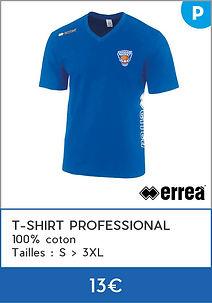 T-shirt Professionnal.jpg