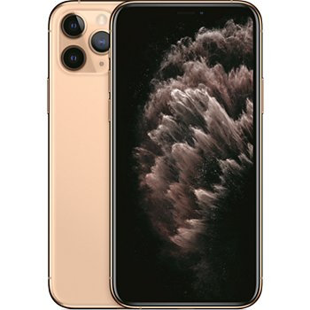 iPhone 11 Pro - 64 Go -Or