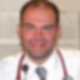 Dr. Vitaly.JPG